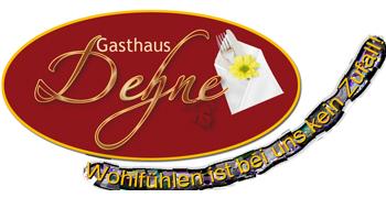 Gasthaus & Restaurant Dehne in Isernhagen