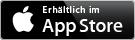 Gasthaus Dehne App im App Store (IOS)