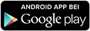 Gasthaus Dehne App im Google Play Store